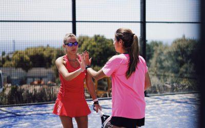 II Torneo Bellamar – Torneo Verano
